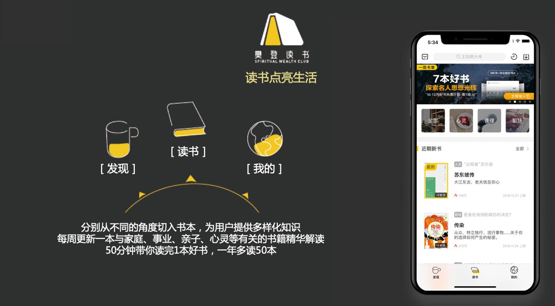樊登读书(图3)
