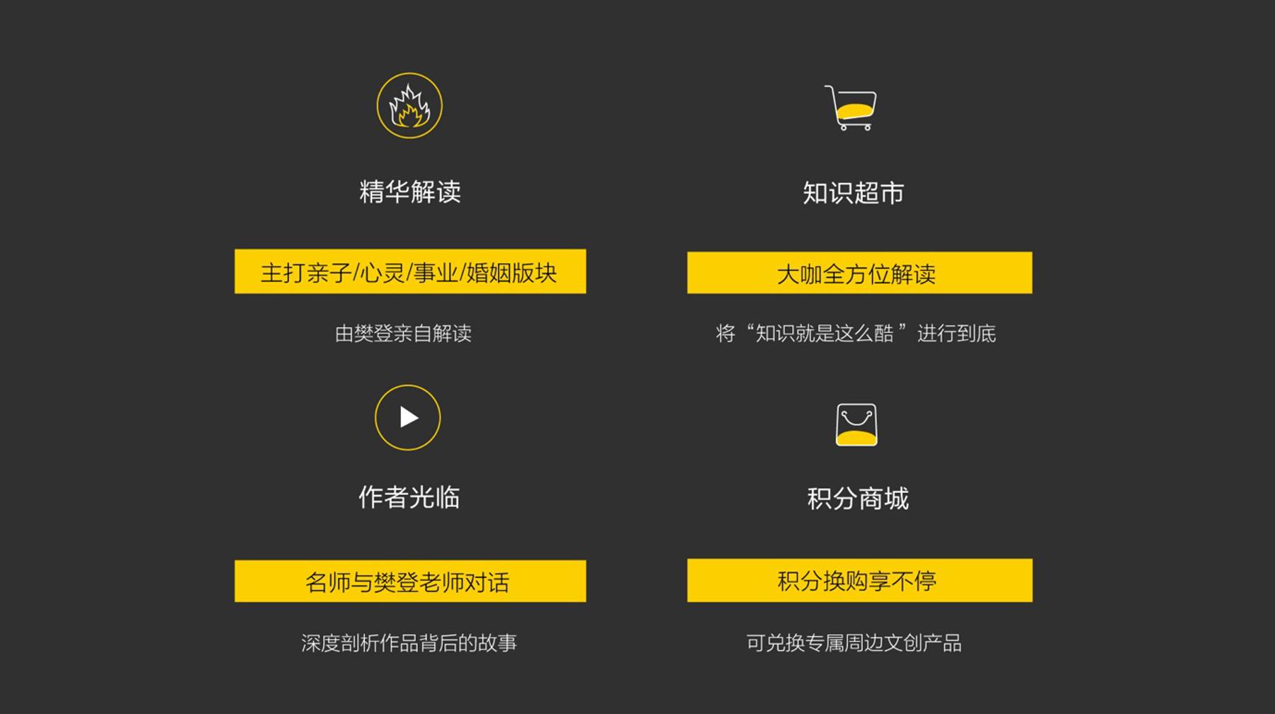 樊登读书(图5)